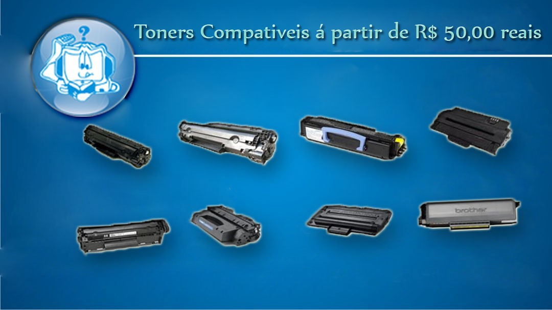 tonners