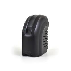 Estabilizador Eletronico TS Shara Powerest 300 Mono 115V 4 Tomadas