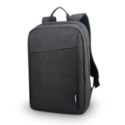 Mochila para notebook 15.6 Casual B210  - Lenovo