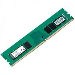 memória 4GB  Kingston KVR13N9S8/4 PC3