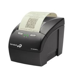 Impressora Não Fiscal Térmica Bematech Mp 4200 Standart